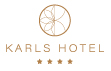 KARLS HOTEL Sigmaringen Logo